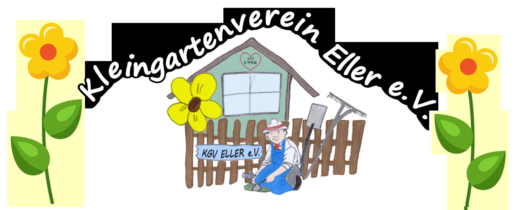 Kleingartenverein Eller e. V.